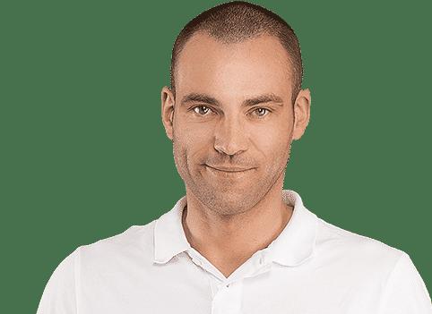 Liebscher Bracht Berlin Schmerzspezialist Rocco Zühlke