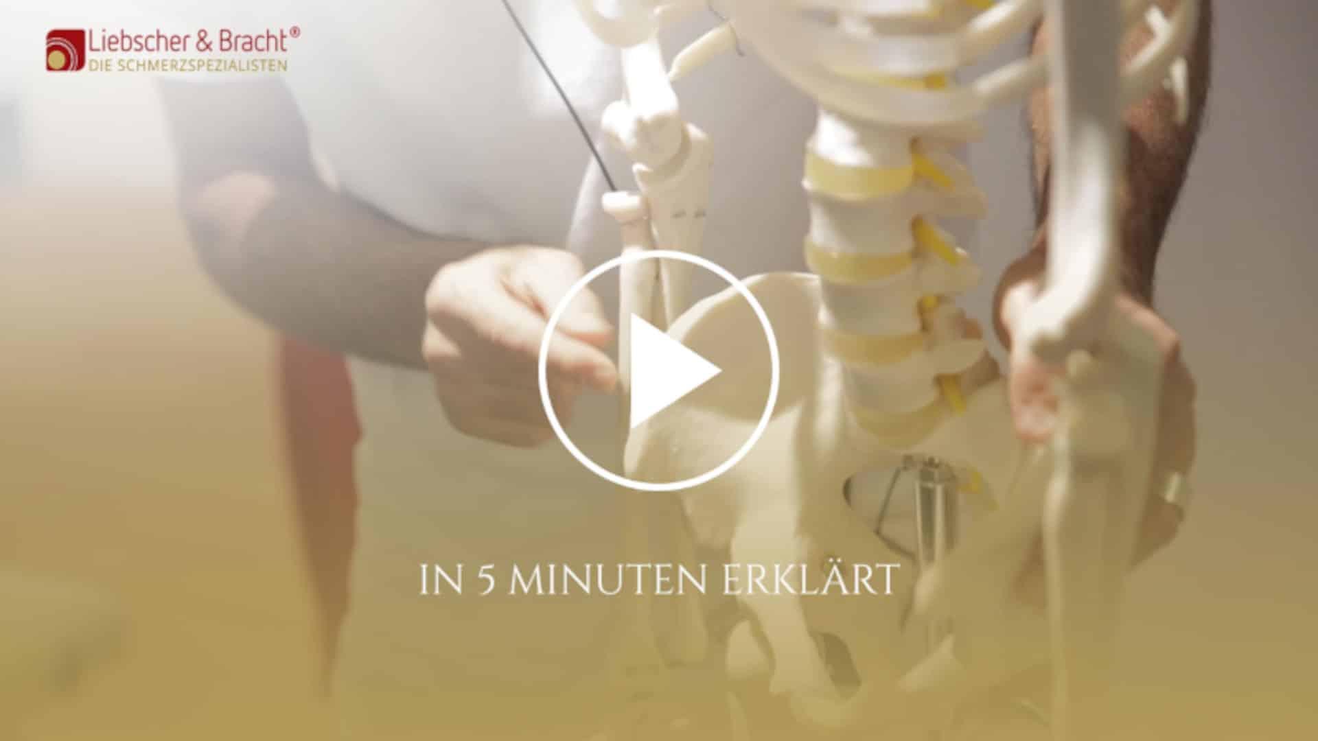 Liebscher und Bracht Videolink