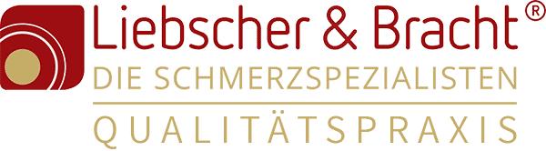 Liebscher und Bracht Qualitätspraxis